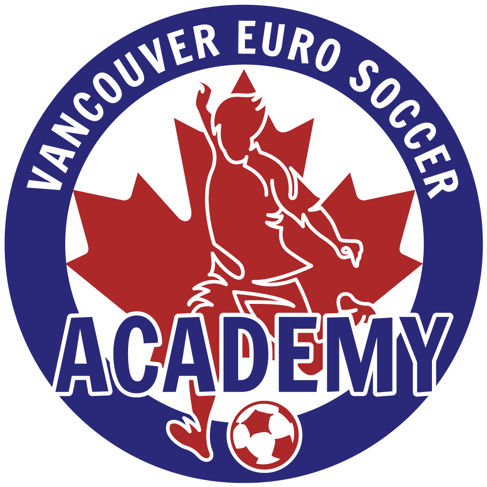 Vancouver Euro Soccer